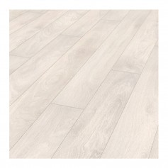 FLOORDREAMS VARIO - ROBLE ASPEN