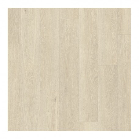 PULSE RIGID CLICK - ROBLE BRISA MARINA BEIGE