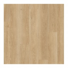 PULSE RIGID CLICK - ROBLE BRISA MARINA NATURAL