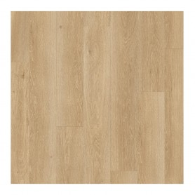 PULSE RIGID CLICK * - ROBLE BRISA MARINA NATURAL