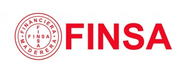 FINSA / FINFLOOR
