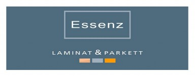 ESSENZ LAMINAT B-SERIES