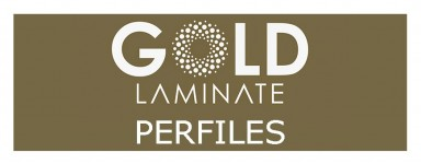 GOLD LAMINATED