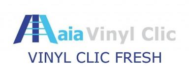 MAIA VINYL CLIC FRESH