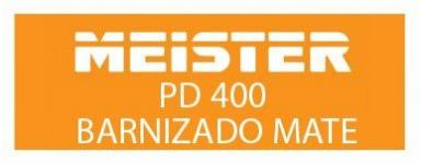MEISTER - PD400 COTTAGE