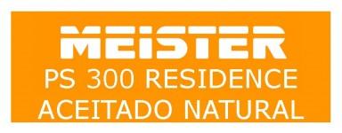 MEISTER - PS300 RESIDENCE