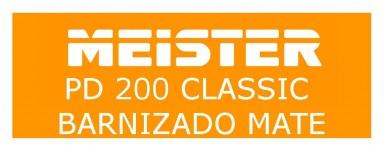 PD 200 CLASSIC MATE