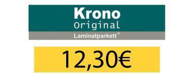 KRONO5 V4
