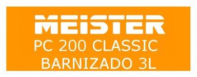 PC 200 CLASSIC