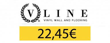 CLICK SYSTEM LIVING PLUS