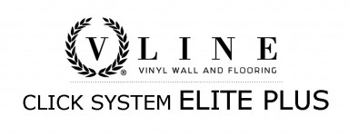 CLICK SYSTEM ELITE PLUS