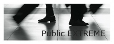 PUBLIC EXTREME