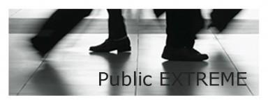 PUBLIC EXTREME AC5