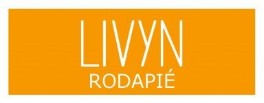 LIVYN
