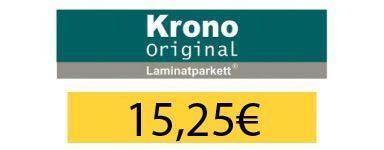 KRONO5 V4 12
