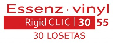 ESSENZ VINYL RIGID CLIC 30 - LOSETAS