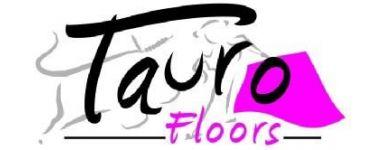TAURO WALLS