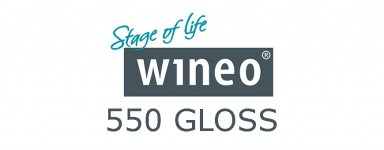 WINEO 550 GLOSS