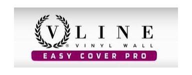 V LINE - EASY COVER PRO