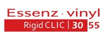 Otros productos de ESSENZ VINYL RIGID CLIC