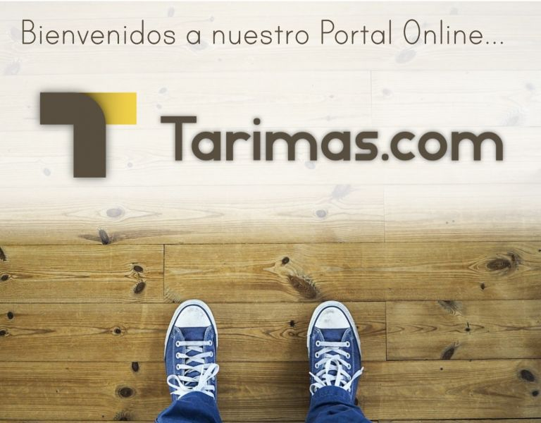 Inauguración Blog