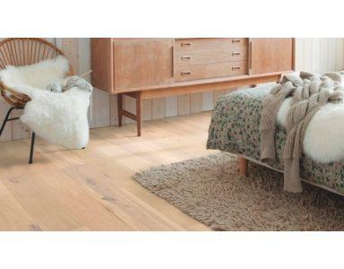 ¿Por qué necesitas suelo laminado, tarima flotante o parquet en tu casa?