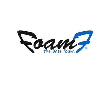 Cómo Escoger Base Aislante de Tarima por FOAM7.COM - Tienda Online Base Aislante